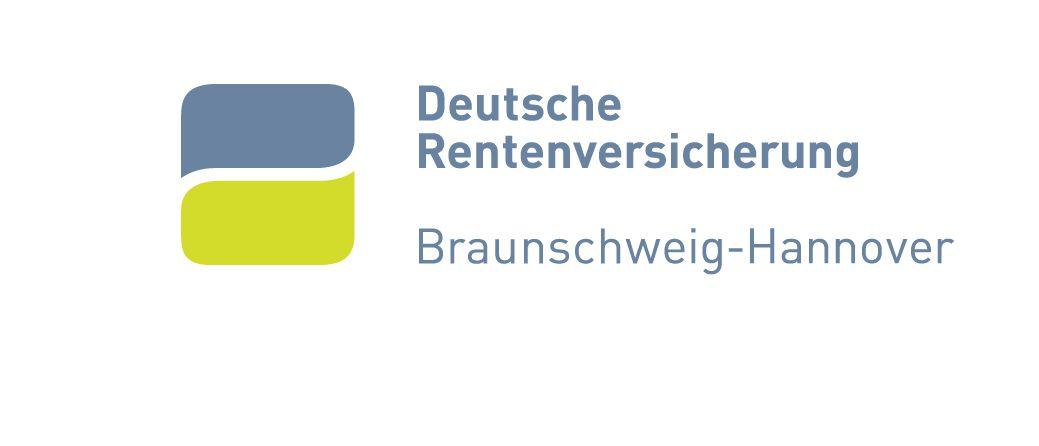 » Wichtige Post für Berufsstarter: Deutsche ...