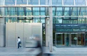 KfW-6152