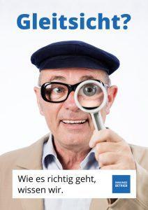 aos_plakat_gleitsicht_web_m-212x300