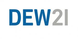 dew21_logo
