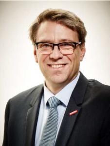Kreishandwerksmeister Dipl.-Ing. Christian Sprenger
