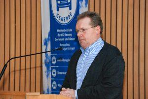 Andreas Wolenin